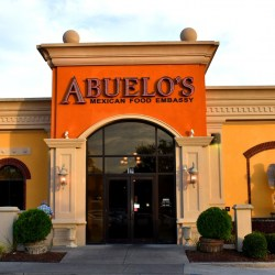 Abuelo's Mexican Restaurant